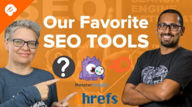7 Best WordPress SEO Plugins and Tools That You Should Use