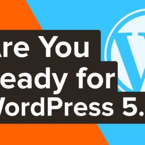 What's Coming in WordPress 5.5